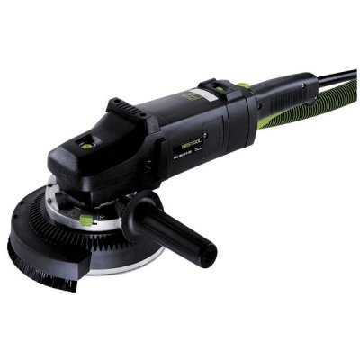 Festool RAS-180 Rondellslipmaskin.jpg