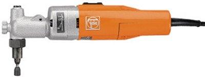 Fein RSs 636-4 Nibblare.jpg