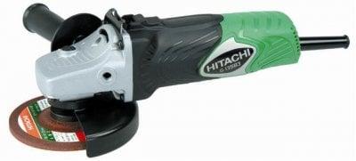 Hitachi G13SB3 Kap och Vinkelslip 125mm.jpg