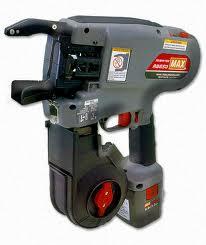 RB MAX-650 Najmaskin.jpg