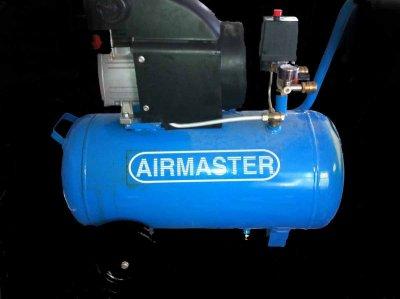 Airmaster Modell FL50 Kompressor.jpg