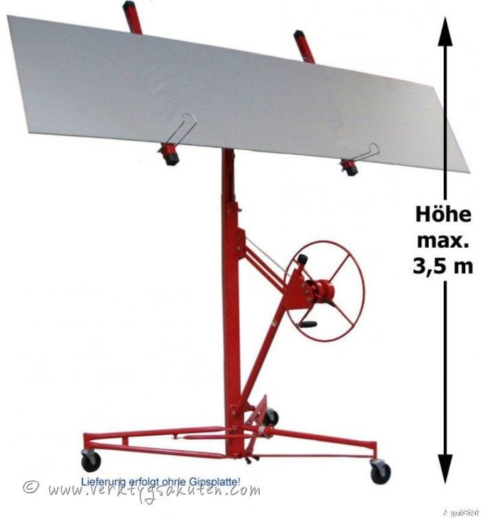 skiv-gips-lift.jpg