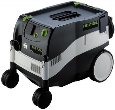Festool CT 22E Dammsugare.jpg