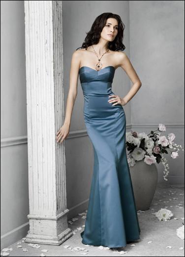 www.VestidosdeSevillana.n.nu - vestido de Madrina.jpg