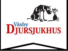 Veterinärer Stockholm logga id=