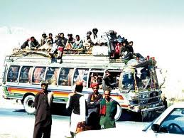 buss-1.jpg