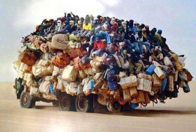 fullpackad-buss.jpg