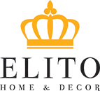 Elito Home & Decor