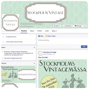 StockholmVintage-2