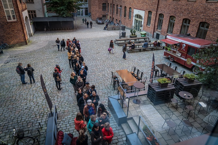 StockholmVintage2015 1