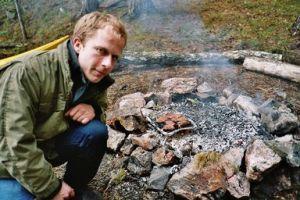 2005-031-grillning.jpg
