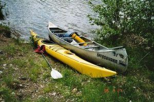 2005-032-kanoterna.jpg