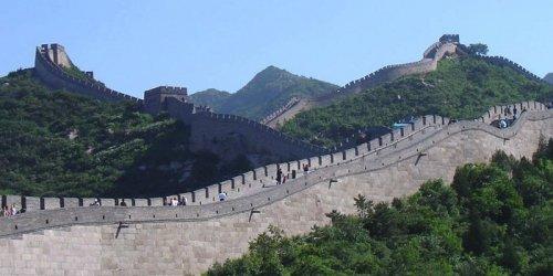 muren.jpg