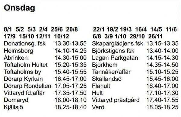 /bokbussen-2014.jpg