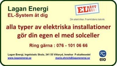 lagans-energi.jpg