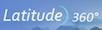 Latitude360