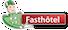 Fasthotel.com
