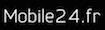 Mobile24