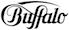Buffalo.fr