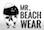 MrBeachwear
