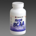 Carne Mega BCAA tablety