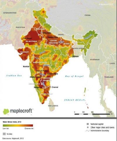 water-stress-in-india-2012.jpg