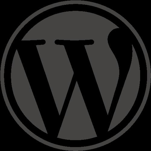 Webcomic reviews @ WordPress.org