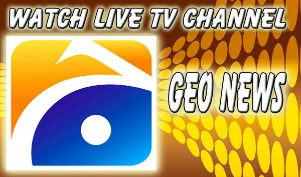 geo-news-1.jpg