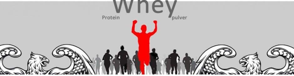 Vassleprotein Whey - http://vassleprotein.wordpress.com