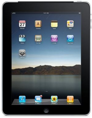 ipad-wifi-3g-64gb.jpg