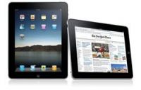 Ipad WiFi 3G 64GB