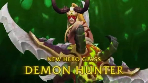 how to get demon hunter warglaives of azzinoth transmog