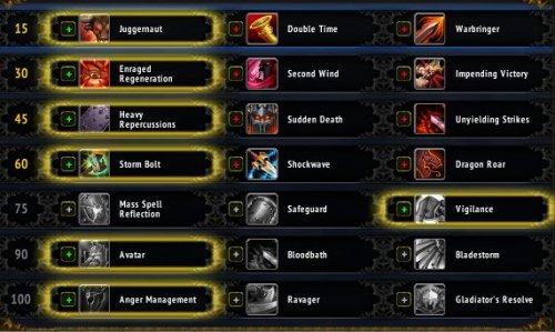 Best in slot pre raid warrior tank : Best Casino Online