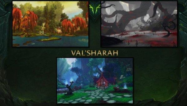 world of warcraft horde symbol