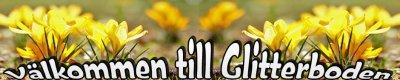 /blommor-slov-header-kopiera.jpg