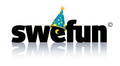 /swefun-logo.jpg