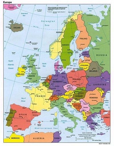 /europa.jpg