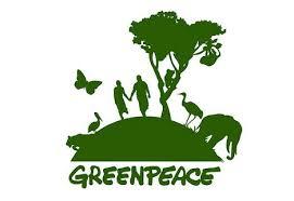/green-peas.jpg