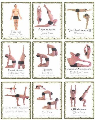 yogavarias.jpg