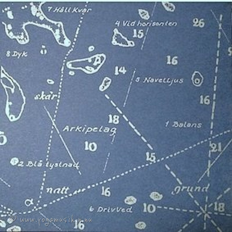 arkipelag-fram-liten.jpg