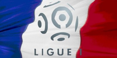 Ligue 1 - France , results and livescores