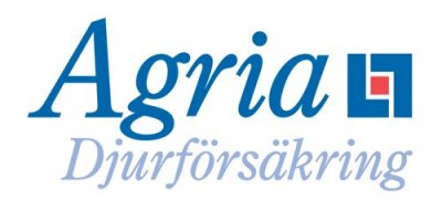 agria-logo500x250-176576920.jpg