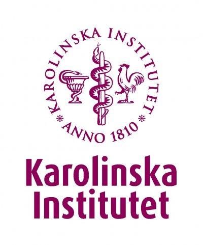 Vi har även många patientkonsultationer som kommer via Karolinska Institutet.