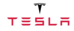 Vi är Tesla-certifierade och stor kunskap av att installera laddbox.