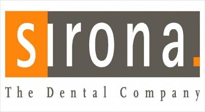 Vi använder även högkvalitativ CAD/CAM medicinsk utrustning från Dentsply Sirona.