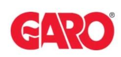 Vi installerar laddbox från GARO.