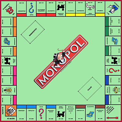 monopolimage