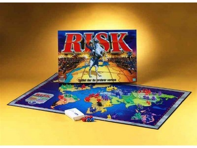 risk.jpg