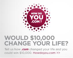 HowDoYou.com Contest
