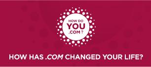 www.howdoyou.com
